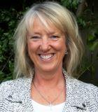 Sue Bourne